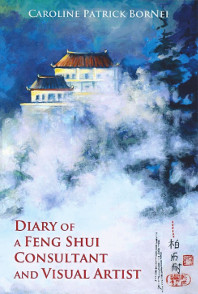 Diary_of_A_Feng_Shui_Master