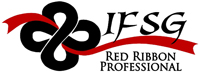 IFSG_Red_Ribbon_Professional_200